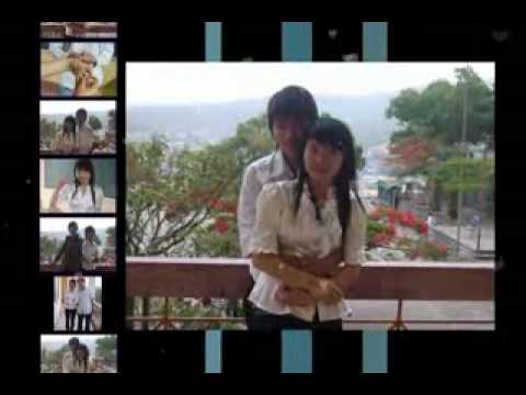 12A8 THPT Bai Chay - 04-tiet hoc cuoi cung(2006-2009).flv
