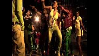 Dancehall Mix February 2014 (Dj Youth Rise)