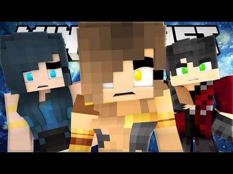 DEFEATING THE GHAST BOSS! | Krewcraft Minecraft Survival | Episode 34