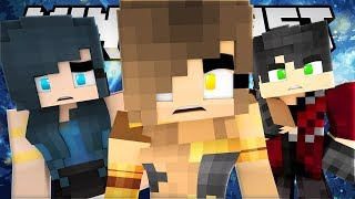 DEFEATING THE GHAST BOSS! | Krewcraft Minecraft Survival | Episode 34