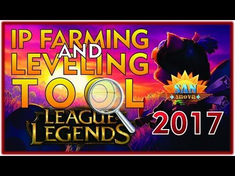 League of legends - Account cracking SQLI Method by Dying fetus