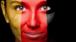 Amazing GERMANY (Top 5 deutschland fakten)    Erstaunlich deutschland