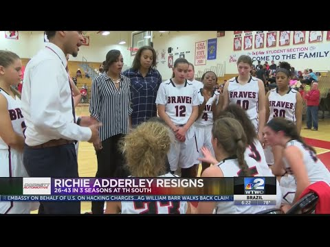 adderley-resigns-at-ths