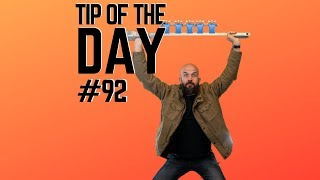 FREE Money to Earthquake Proof Your Home - Foundation Repair Tip Of The Day #92