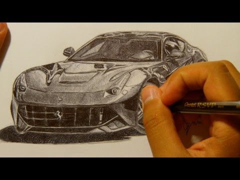 ferrari f12 berlinetta vs corvette zr1 with Bmiybzyfupe on WBo 9frHJNI moreover Ynnkvkhcuu5oq0ez likewise Watch moreover BmiyBzyfupE as well Head 2 Head Video Ferrari F12 Corvette Stingray Porsche 911 C4s 410099.