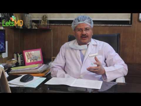 kjivf-&-laparoscopy-centre-dr-kuldeep-jain