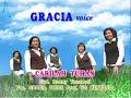 CARILAH TUHAN (Vocal Gracia Voice)