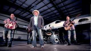 Henry Castillo - Estrenando Jet (Video Oficial 2012) HD