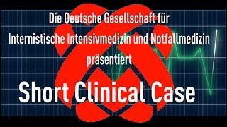 To contact a specialist about Hirschsprung Disease, visit: https://bit.ly/2Ileoj9 Hirschsprung Disea.