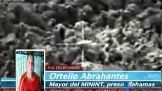Denuncian que altos militares cubanos estarían implicados en el narcotráfico internacional