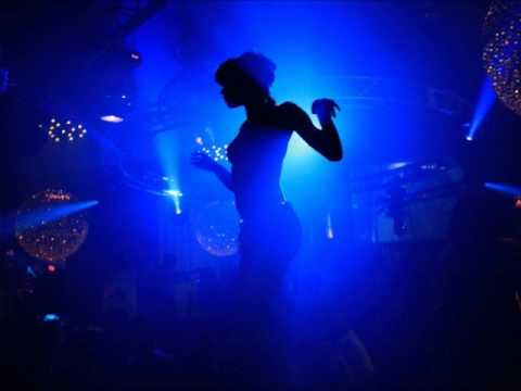 DJ RO - tha RHYTHMS 003 | NEW TECH HOUSE - TRIBAL IBIZA 2015