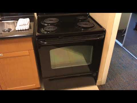 welcome-to-canada,-general-electric-kitchen-appliances