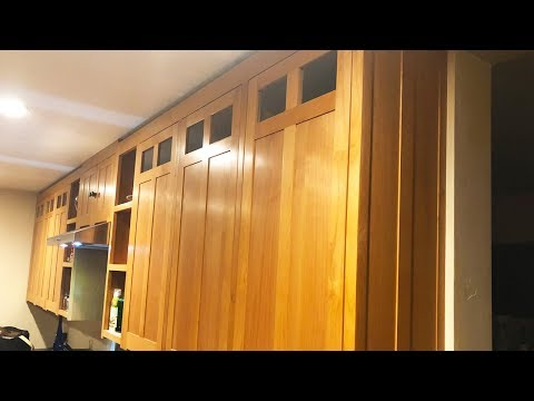 ep-4:-end-panel-cabinet-construction-/-how-to-make-cabinet-sides---diy-kitchen-cabinets