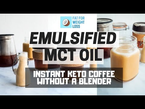 instant-keto-coffee-without-a-blender---emulsified-mct-oil