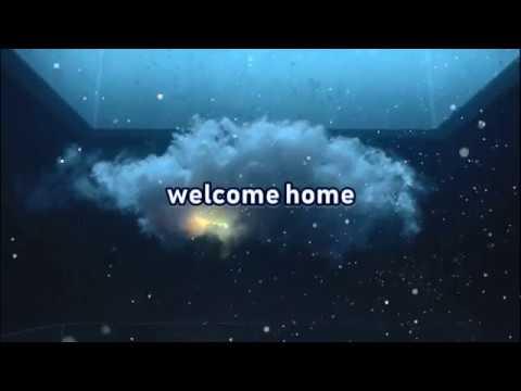 billie-eilish---lovely-ft.-khalid-(lyrics)