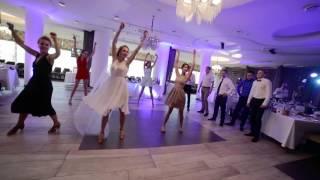 Свадебный танец  Свадебное агентство EventYou  Интернет пример 22