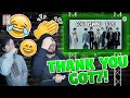 Got7 Rewind 2020: GOT7 FOREVER | NSD REACTION