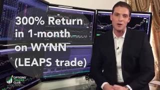 How To Trade Binary Options Successfully  2017 - 95% Winning Trading Strategy   5000$ Per Day