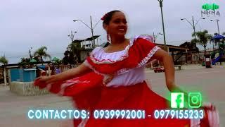 Orquesta Ritmo Latino La pegadita (D.R.A)