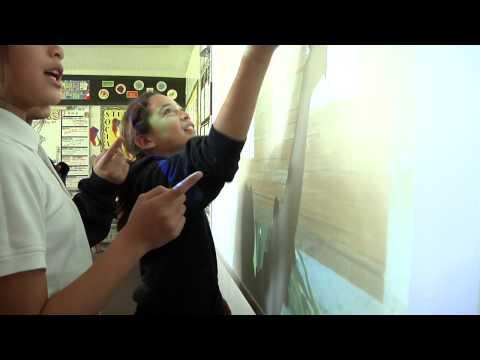 Elementary Science Curiculum