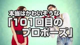 昔は素直に感動して泣いていたんですが、CSの再放送で見直したら、武田...