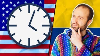 5 Tips for Expats and Tourists for Dealing with Latin American Time (aka Miami Time)