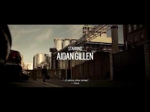Trailer de Entre los dos (You're Ugly Too) subtitulado en español (HD)