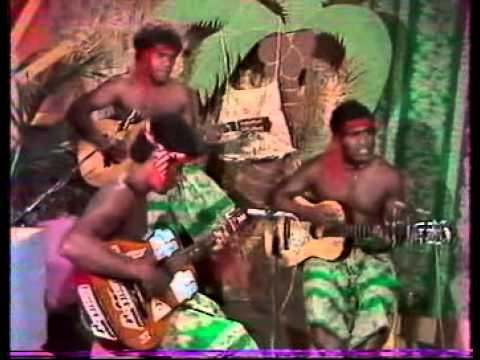 Lilam - Calédonie Show 1982 - 02