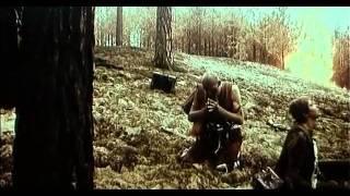Zbehovia a pútnici/Deserters and pilgrims, 1968 (trailer)