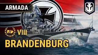armada-brandenburg-nemecka-bitevni-lod-world-of-warships