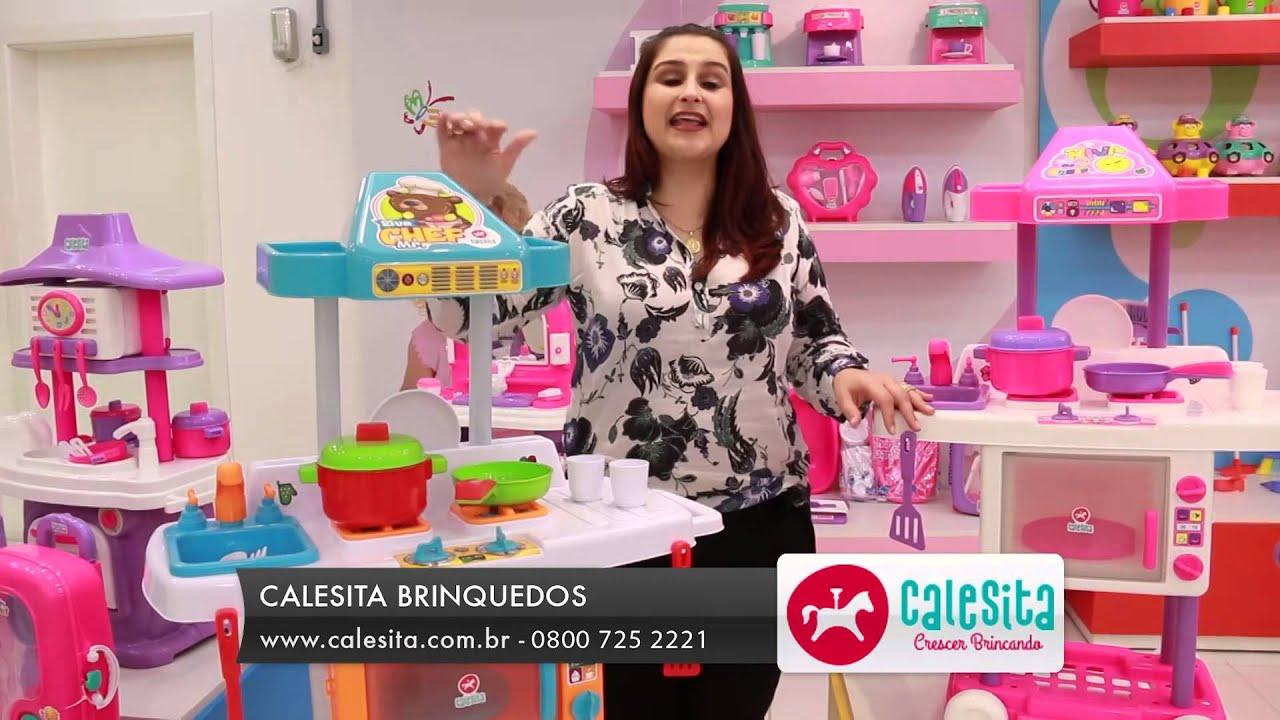 Programa Vera Toledo Calesita Apresenta A Cozinha Riva Chef Youtube