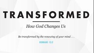 2015-02-01 Transformed Emotional Health