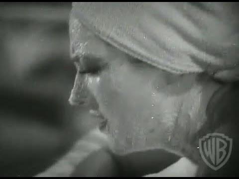 Trailer do filme Forsaking All Others
