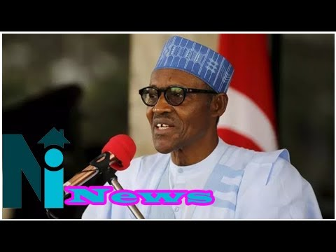 Group replies President Buhari on jobless youths comment