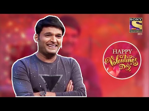 Kapil's Opinion On Relationships | Valentine's Day Special Mp3