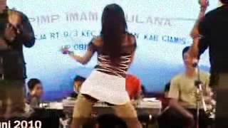 Video DANGDUT KOPLO CINTA GALAU download MP3, 3GP, MP4, WEBM, AVI, FLV Agustus 2017