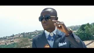 Ghislain Dimaï feat Tenor - On ne vous a pas laissé? (remix)