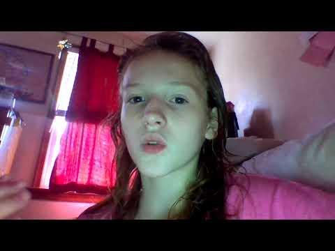 Love myself   black McGrath   nightcore fpsKaynak: YouTube · Süre: 2 dakika57 saniye