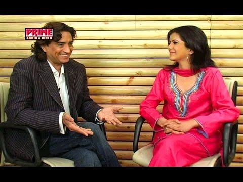 Ek Mulaquaat Star Ke Saath with Anand Raj Anand (Music Director/Writer)