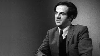 François Truffaut on Seeing L'Atalante for the First Time