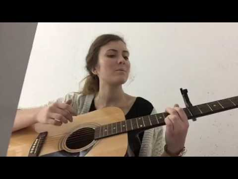 When I Lost My Heart To You Chords By Hillsong United Worship Chords