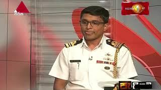 පැතිකඩ | Pathikada Sirasa TV 09th December 2019 Thumbnail