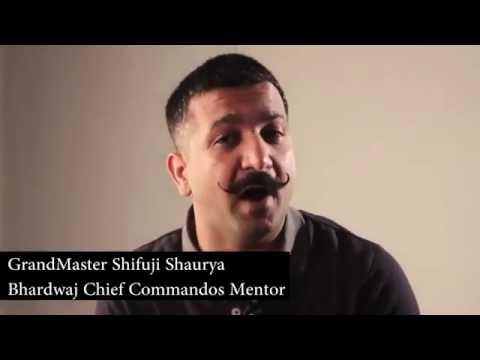 Indian Army Shifuji sir speech || छ शिवाजी महाराज || the grate maratha || best speech ||