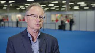 ENESTop: deep molecular response in CML can be translated into treatment-free remission