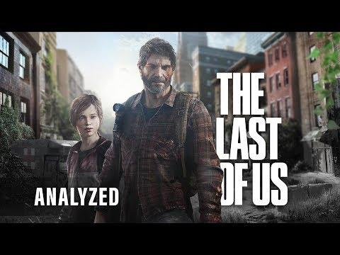 The Last of Us Analyzed