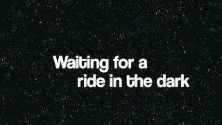 midnight city M83 lyrics