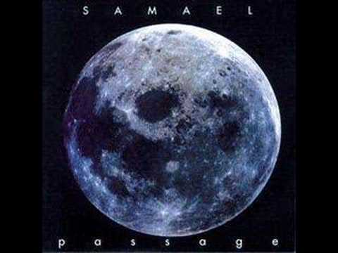 Клип Samael - Chosen Race