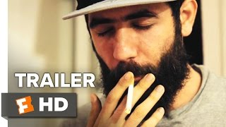 Video City of Ghosts Trailer #1 (2017) | Movieclips Indie download MP3, 3GP, MP4, WEBM, AVI, FLV September 2017