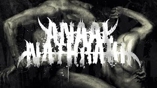 "Anaal Nathrakh ""Depravity Favours the Bold"" (OFFICIAL)"