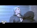 Zesh & Garry Fraser - What Should i Do (Prod. By ShowNProve) [Twelve50TV]